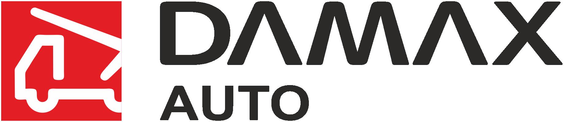 Damax Auto